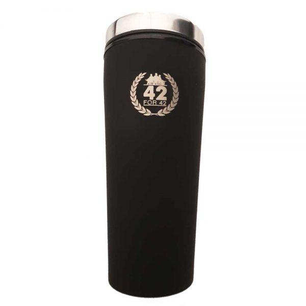 42 for 42 - Coffee Mug