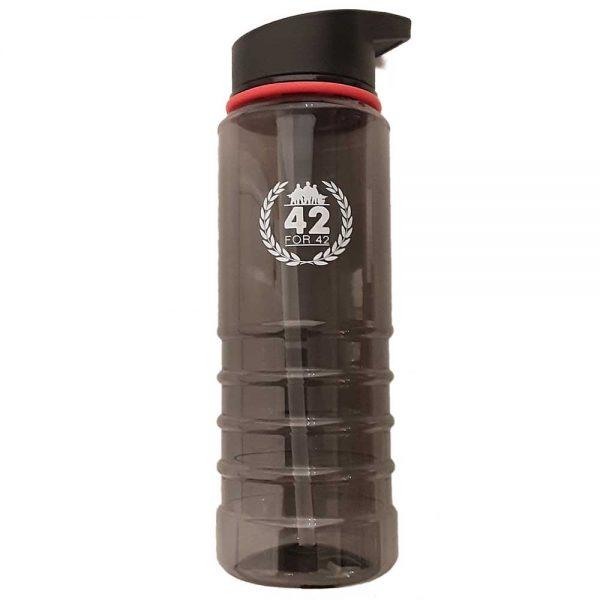 42 for 42 - Drink Bottle