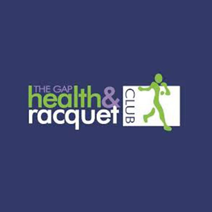 The Gap Health and Racquet Club