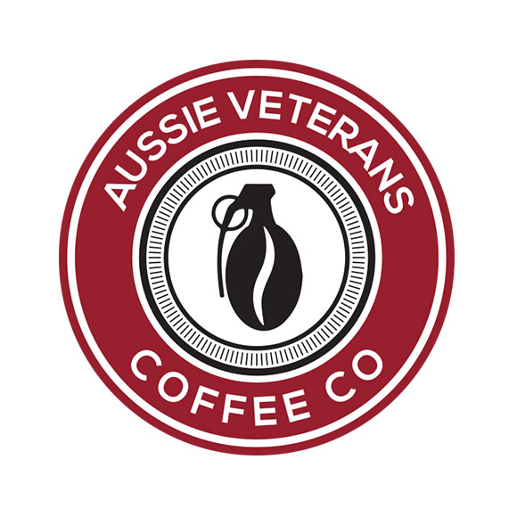 Aussie Veterans Coffee Co