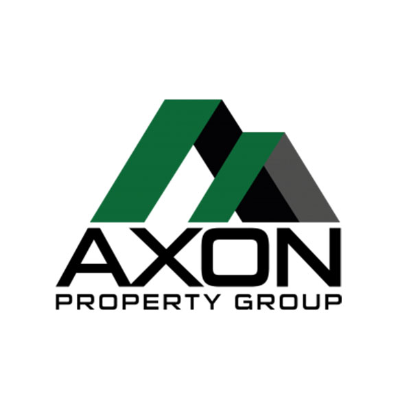 Axon Property Group