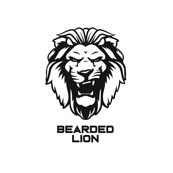 Bearded Lion Tactical