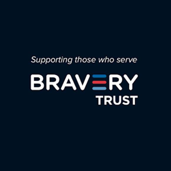 Bravery Trust