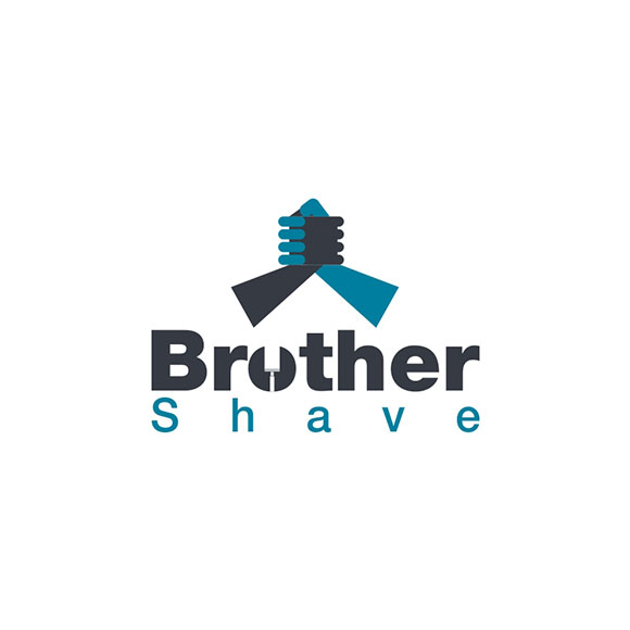 Brother Shave