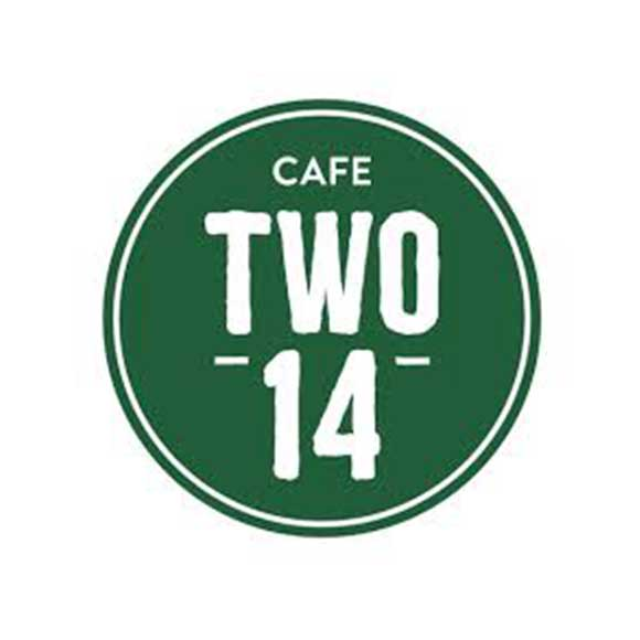 Cafe Two 14