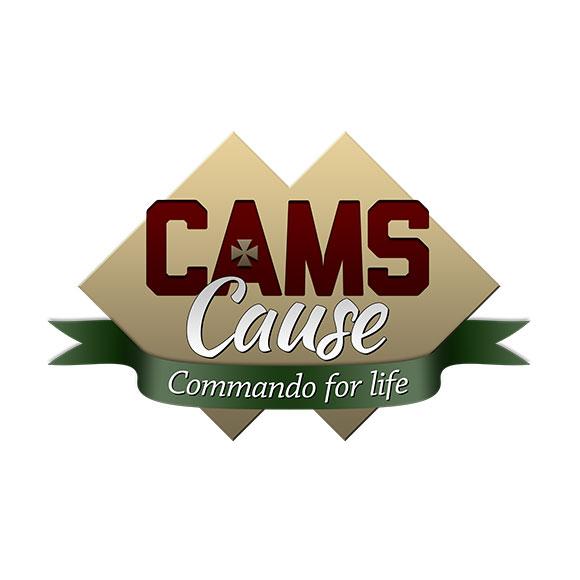 Cams Cause