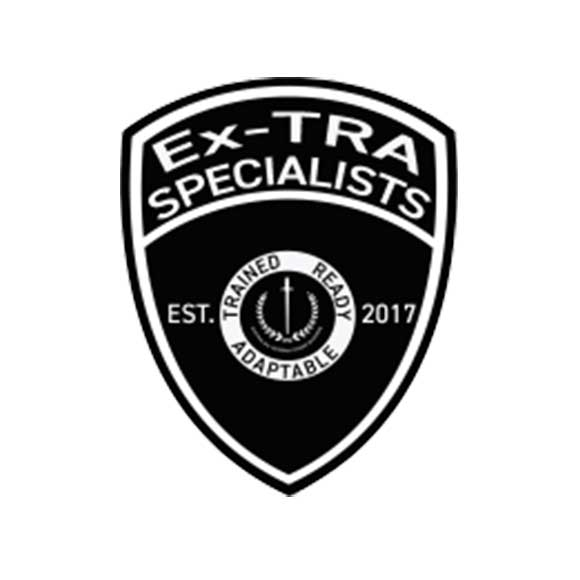 Extra Specialists