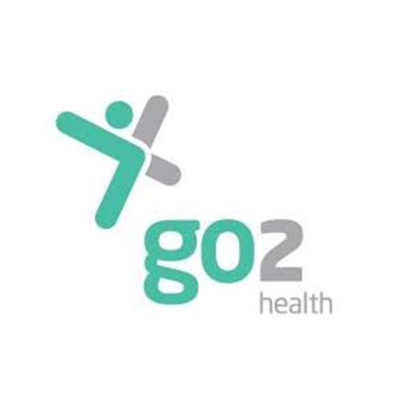 GO2 Health