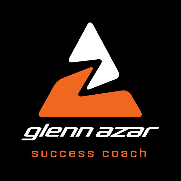 Glenn Azar - Building Better Humans Project