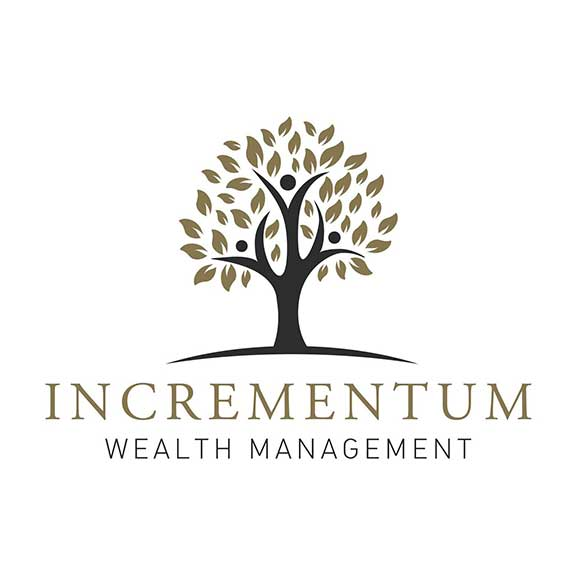 Incrementum Wealth Management