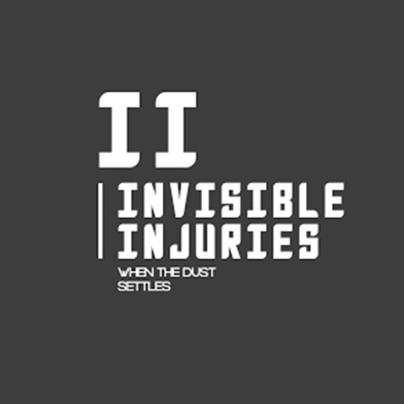 Invisible Injuries