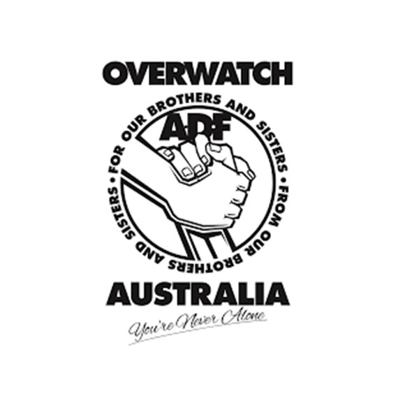 Overwatch Australia