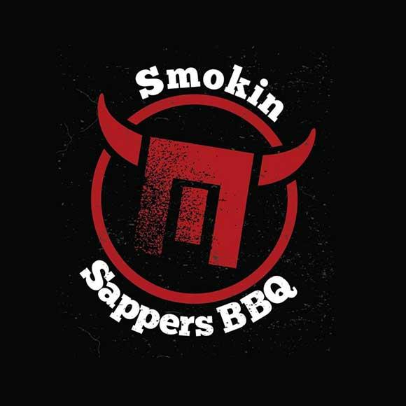 Smokin Sappers