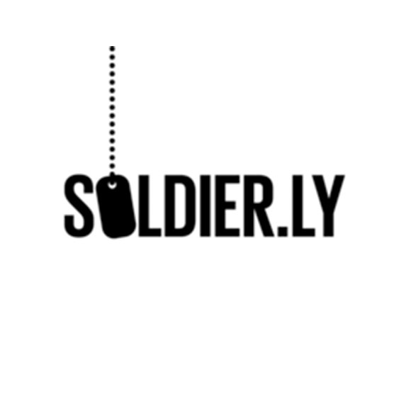 Soldier.ly