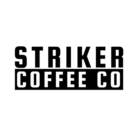 Striker Coffee Co