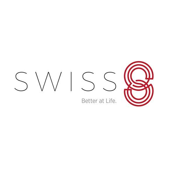 Swiss 8