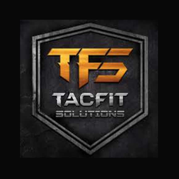 TAC Fit Solutions