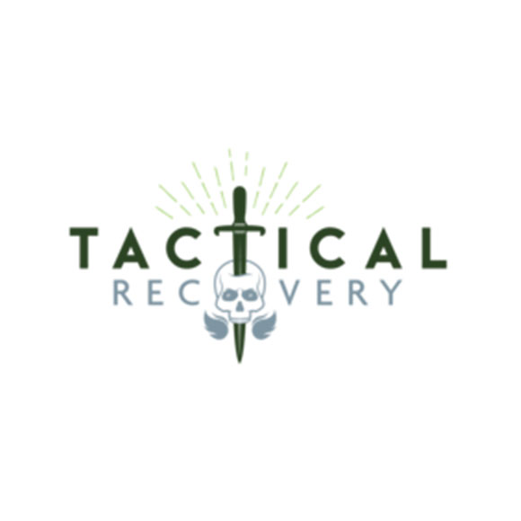 Tactical Recovery