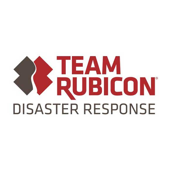 Team Rubicon Australia