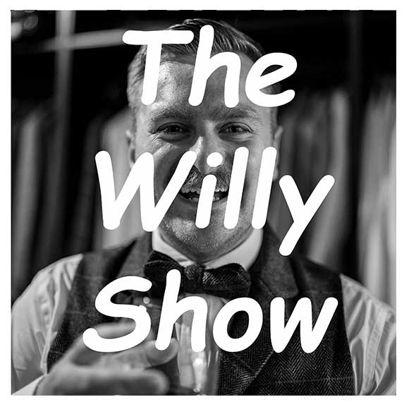 The Willy Show