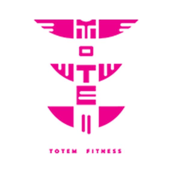Totem Fitness