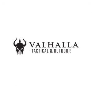 Valhalla Tactical logo