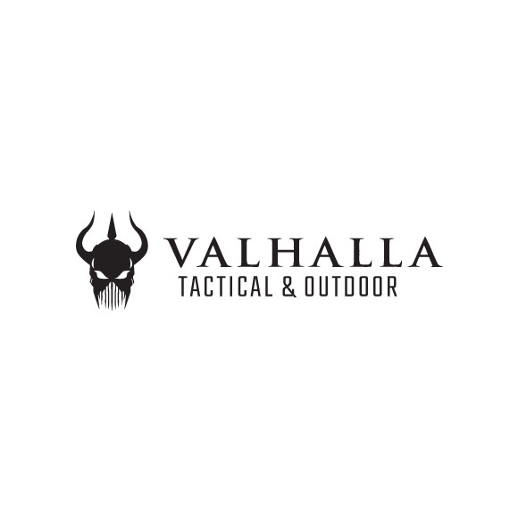 Valhalla Tactical