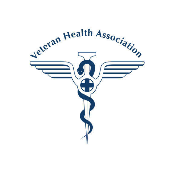 Veteran Health Association