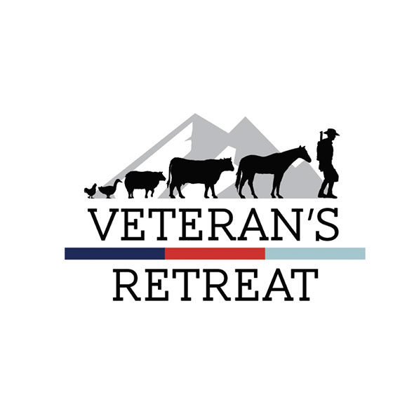 Veterans Retreat