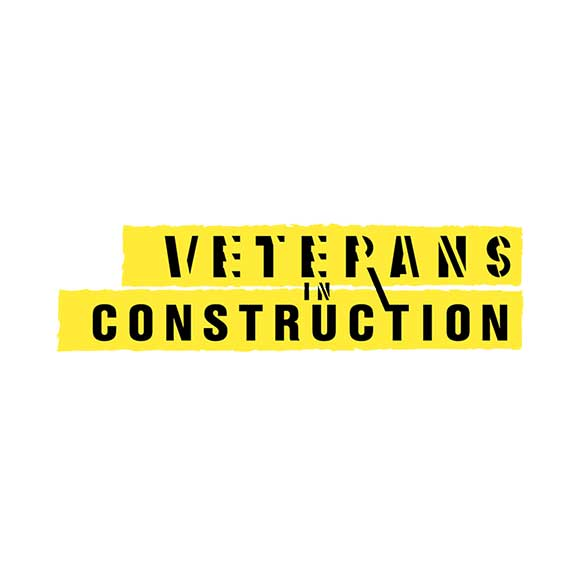 Veterans in Construction