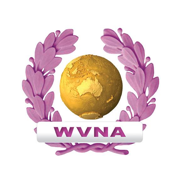 Women Veterans Network Australia