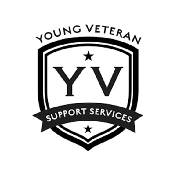 Young Veterans Support Service Currumbin