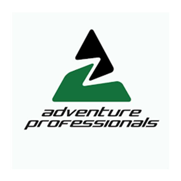 Adventure Professionals