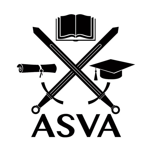 Australian Student Veterans Association (ASVA)