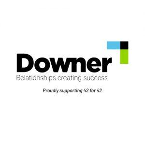 Downer Group EDI
