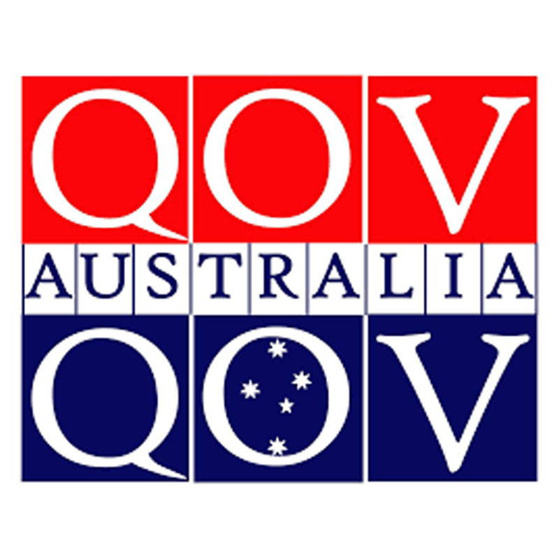 Quilts of Valour Australia