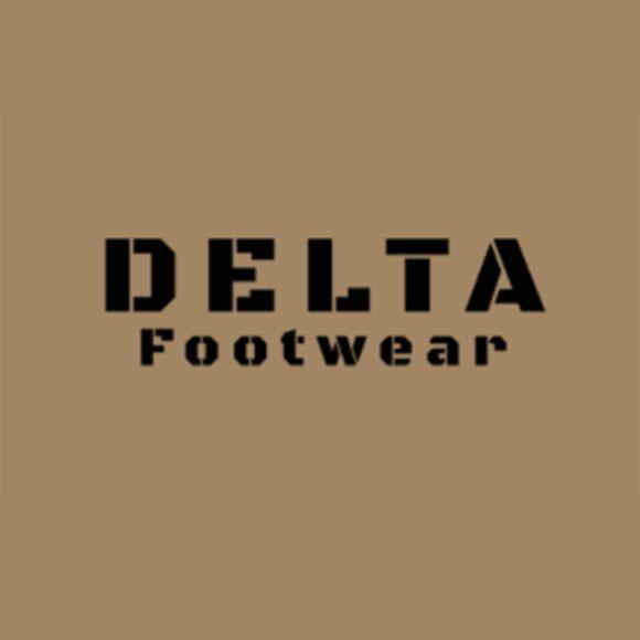Delta Footwear