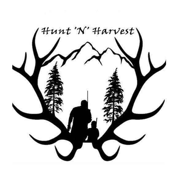 Hunt 'n' Harvest