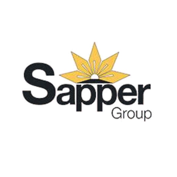 Sapper Group