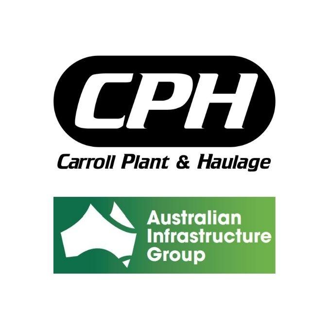 Carroll Plant & Haulage