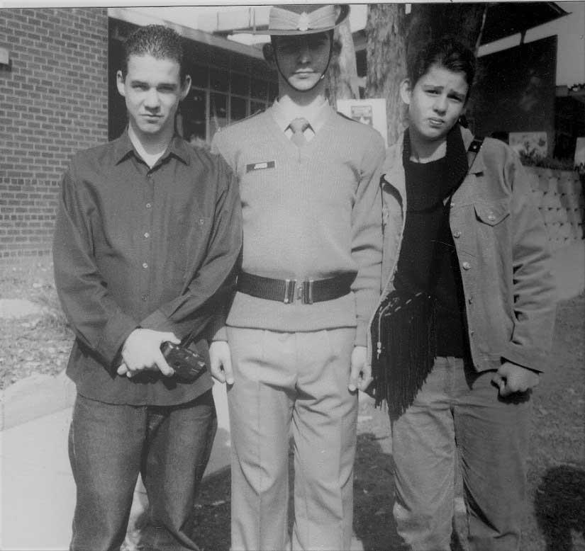 Lance-Corporal-Andrew-Jones