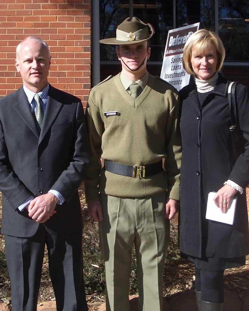 Corporal-Richard-Atkinson