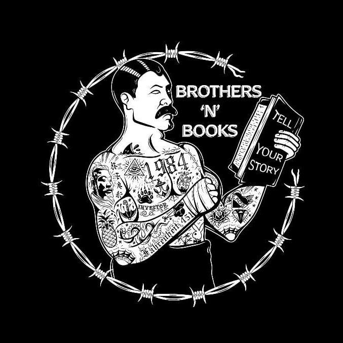 Brothers n Books