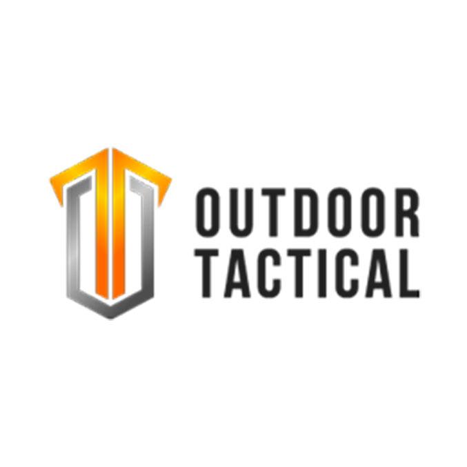 Outdoor Tactical Australia