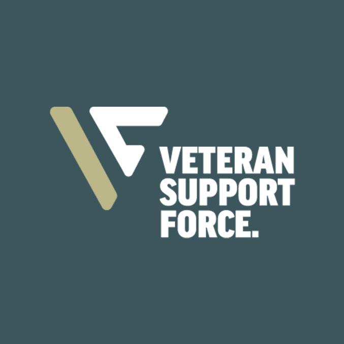 Veteran Support Force