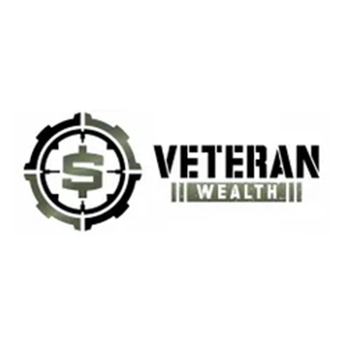 Veteran Wealth